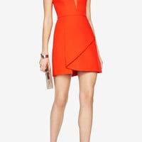 Linzee Cutout Dress