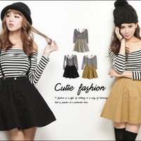 CUTIE FASHION