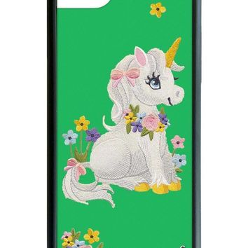 Baby Unicorn iPhone 6/7/8 Case
