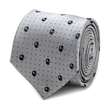 Death Star Dot Tie BY STAR WARS