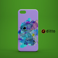 STITCH WALK ART Design Custom Case by ditto! for iPhone 6 6 Plus iPhone 5 5s 5c iPhone 4 4s Samsung Galaxy s3 s4 & s5 and Note 2 3 4