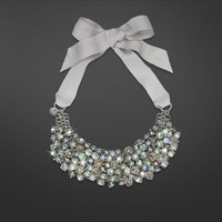 Beautiful Shine Necklace