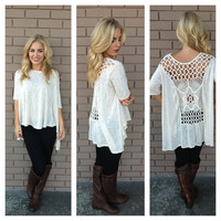 Oatmeal Patch-Back Hi Low Top