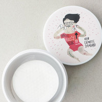COSRX One Step Pimple Clear Pads - Soko Glam