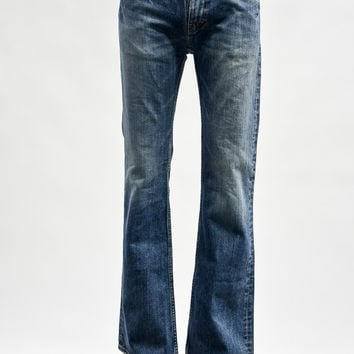 American Eagle Outfitters Men Jeans Size - 29