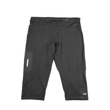 C9 by Champion Running Knee Tight Pants