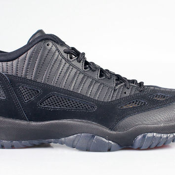 Air Jordan Men's 11 XI IE Low Retro Referee