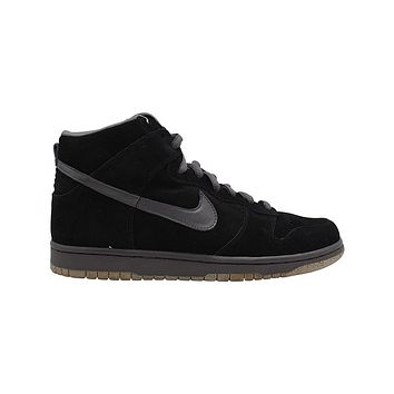 Nike Men's Dunk High Pro SB Midnight Fog