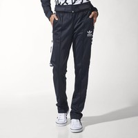 adidas Women's Typo Track Pants | adidas Canada