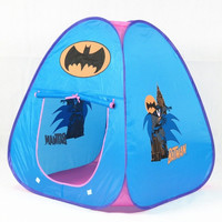 Batman Children Play TentFolding Tent/Portable Tent/Toys and Games Pool = 1928059972