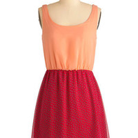 Itâ??s All Clover Dress | Mod Retro Vintage Dresses | ModCloth.com