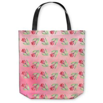 https://www.dianochedesigns.com/tote-bags-sylvia-cook-pink-tulips.html