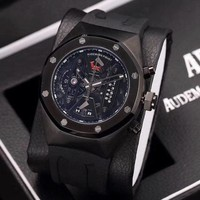ac spbest AUDEMAR PIGUET WATCH