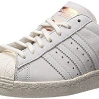 adidas Originals Women's Superstar 80s W