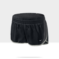 """Check it out. I found this Nike Dash Solid 3"""" Women's Running Shorts at Nike online."""