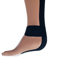 Remedy  Athletic Kinetic Kinesiology Tape - Black