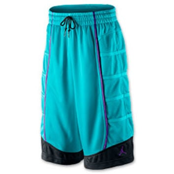 Men's Air Jordan Retro 11 Basketball Shorts