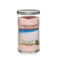 Home : Yankee Candle