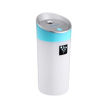 USB Car Humidifier - Oil Diffuser
