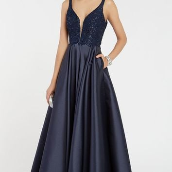 Alyce Prom Style 60332