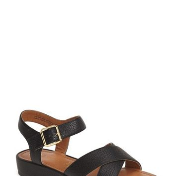 Women's BC Footwear 'Free Will' Sandal