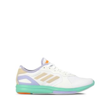 Yvori Running Shoes - Adidas By Stella Mccartney