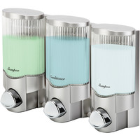 Better Living Products Signature III Soap Dispenser