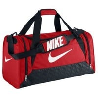 Nike Brasilia 6 Medium Duffle