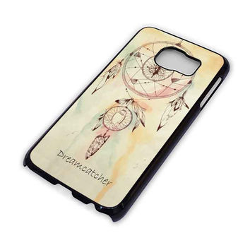 DREAM CATCHER Samsung Galaxy S3 S4 S5 S6 Edge Mini Case