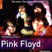 The Rough Guide to Pink Floyd