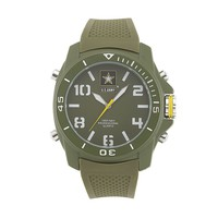 Wrist Armor Watch - Men's Military United States Army C25