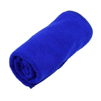 70cmx30cm Microfiber Car Cleaning Towel Microfibre Car wash Cloth Hand Towel New Dropping Shipping
