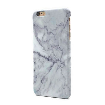Marble white iphone 6 case marble iphone 6 plus case marble Samsung galaxy S6 case Samsung galaxy S5 case iphone 4S 5S S4 mini note 3 note 4