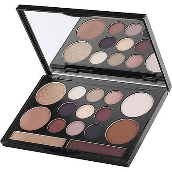 Nyx Cosmetics Love Contours All Palette | Ulta Beauty