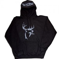 Clothing | Buck Commander