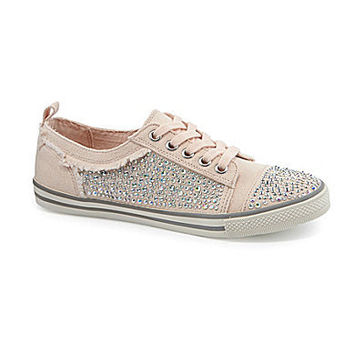 GB Gianni Bini So Fab Casual Sneakers | Dillards.com