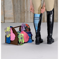 Ovation™ Zocks | Dover Saddlery