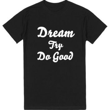 dream try do good boy meets world wise advise from mr feeny
