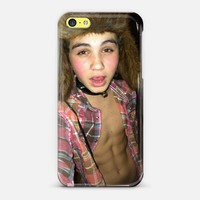 Sam Pottorff iPhone & iPod case by kaylag | Casetagram