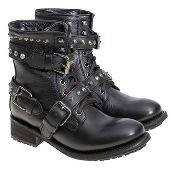 Best price on the market: Ash Boots Boots Women Ash