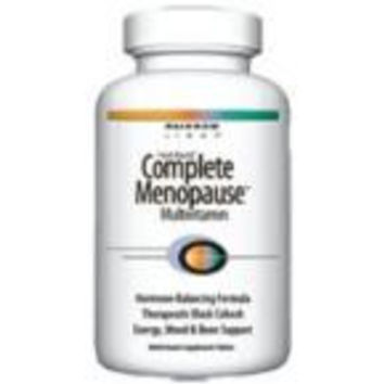 Rainbow Light Complete Menopause (1x60 Tab)