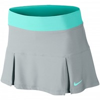 Nike Women's Winter Four Pleat Knit Skirt