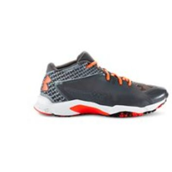 Under Armour Men's UA Micro G Deception XT Training Shoes