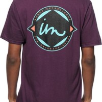 Imperial Motion Charter T-Shirt