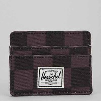 Herschel Supply Co. Charlie Card Case-