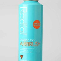 Rodial Brazilian Tan Airbrush Self-Tanning Spray- Assorted One