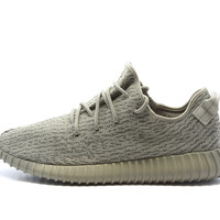 Best Deal Adidas Yeezy Boost 350 'Moonrock'