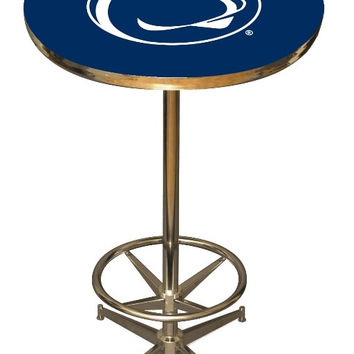 Penn State University Pub Table