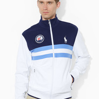 U.S. Open Full-Zip Jacket