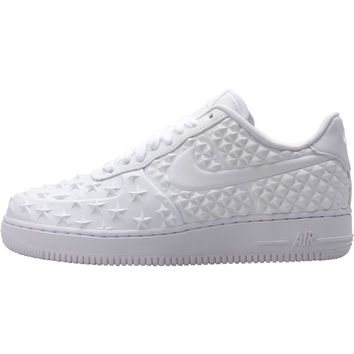 Nike Air Force 1 LV8 VT - White/White